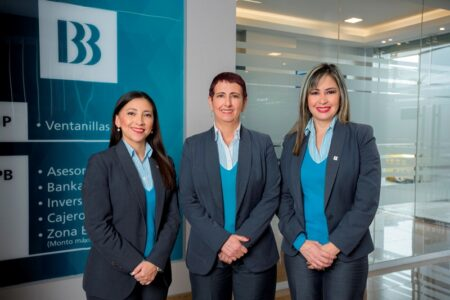 banco bolivariano que es