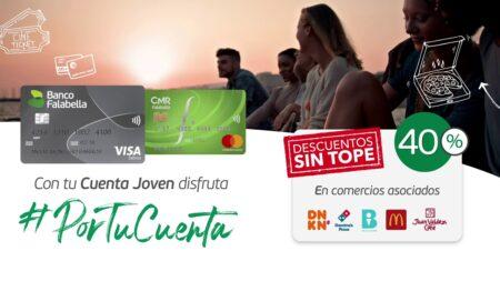 banco falabella tarjeta visa compras