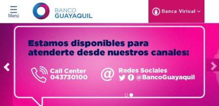 banco guayaquil app