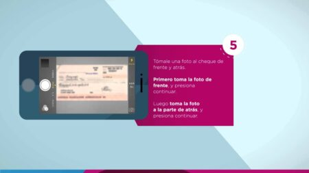 banco guayaquil banca virtual