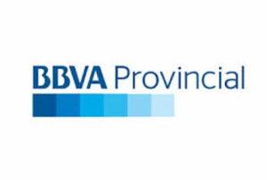 banco provincial conclusion