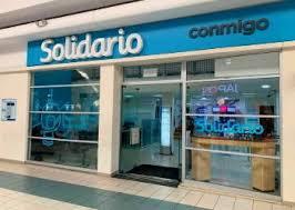 Estado De Cuenta Banco Solidario: Tarjeta Alia, Cómo Consultarlo Y MÁS - MiEstadodeCuentaᐈEstado De Cuenta Banco Solidario【Tarjeta Alia, Cuotafácil Y MÁS】
