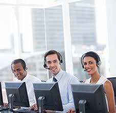 Call center Produbanco