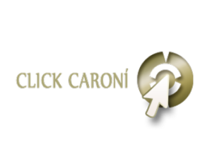 caracteristicas banco caroni