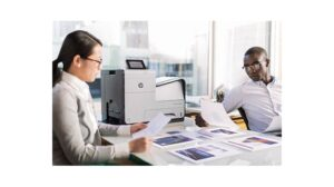 como imprimir creditel