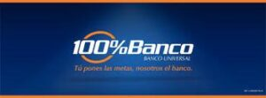 conclusion banco 100