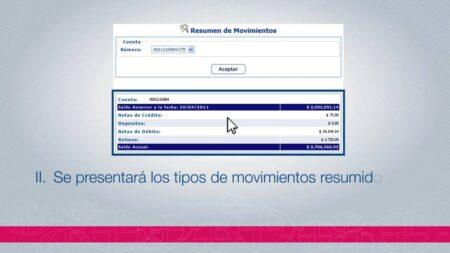 consulta estado de cuenta banco guayaquil
