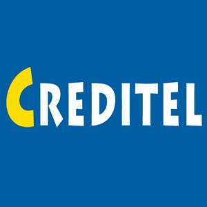 creditel intro