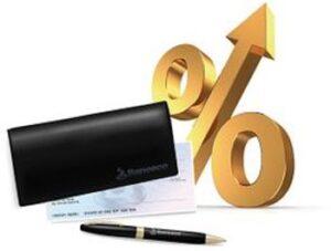 cuenta corriente banco bicentenario