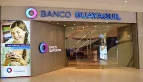 estado de cuenta Banco Guayaquíl intro