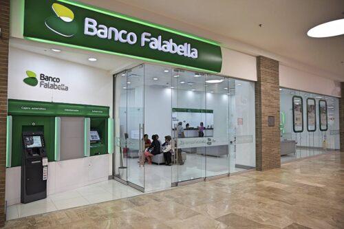estado de cuenta banco falabella intro