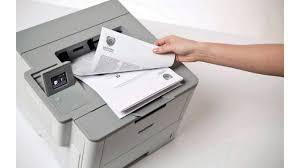 Imprimir Estado de Cuenta