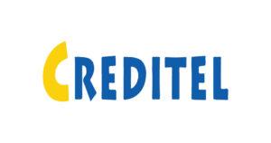 intro creditel