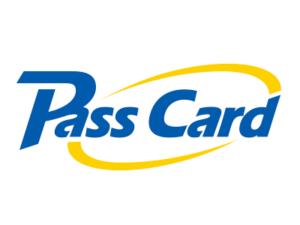 passcard conclusion