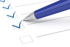 requisitos creditel
