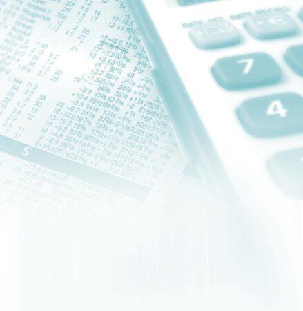 requisitos cuenta de ahorro banco bolivariano
