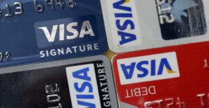 servicios visa pronto