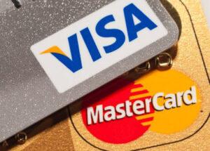 servicios visa sistarbanc