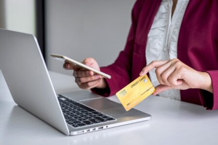 tipos de pago tarjetas de credito